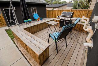Photo 27: 9048 92 Street in Edmonton: Zone 18 House for sale : MLS®# E4168756