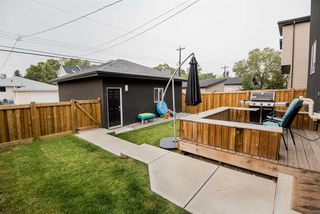 Photo 28: 9048 92 Street in Edmonton: Zone 18 House for sale : MLS®# E4168756