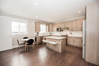 Photo 8: 9048 92 Street in Edmonton: Zone 18 House for sale : MLS®# E4168756