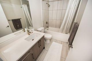 Photo 26: 9048 92 Street in Edmonton: Zone 18 House for sale : MLS®# E4168756
