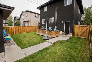 Photo 29: 9048 92 Street in Edmonton: Zone 18 House for sale : MLS®# E4168756