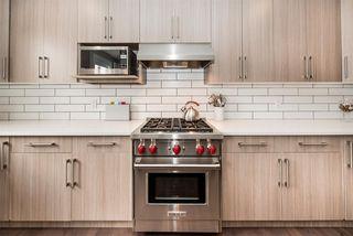 Photo 12: 9048 92 Street in Edmonton: Zone 18 House for sale : MLS®# E4168756