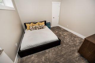 Photo 25: 9048 92 Street in Edmonton: Zone 18 House for sale : MLS®# E4168756