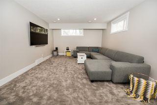 Photo 23: 9048 92 Street in Edmonton: Zone 18 House for sale : MLS®# E4168756