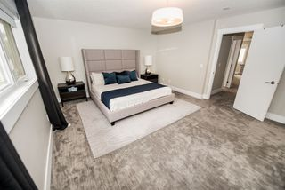 Photo 17: 9048 92 Street in Edmonton: Zone 18 House for sale : MLS®# E4168756