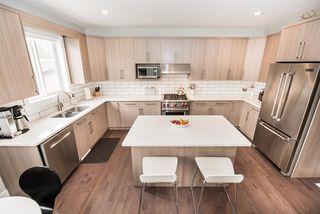 Photo 10: 9048 92 Street in Edmonton: Zone 18 House for sale : MLS®# E4168756