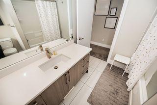 Photo 22: 9048 92 Street in Edmonton: Zone 18 House for sale : MLS®# E4168756
