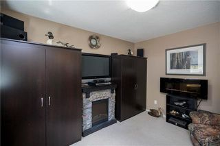 Photo 11: 130 Rougeau Garden Drive in Winnipeg: Mission Gardens Residential for sale (3K)  : MLS®# 1922955