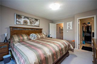 Photo 9: 130 Rougeau Garden Drive in Winnipeg: Mission Gardens Residential for sale (3K)  : MLS®# 1922955