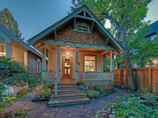 Photo 1: 509 10 Avenue NE in Calgary: Renfrew Detached for sale : MLS®# C4267699