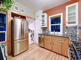 Photo 10: 509 10 Avenue NE in Calgary: Renfrew Detached for sale : MLS®# C4267699