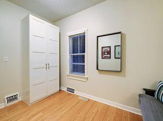 Photo 15: 509 10 Avenue NE in Calgary: Renfrew Detached for sale : MLS®# C4267699
