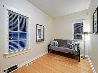 Photo 14: 509 10 Avenue NE in Calgary: Renfrew Detached for sale : MLS®# C4267699