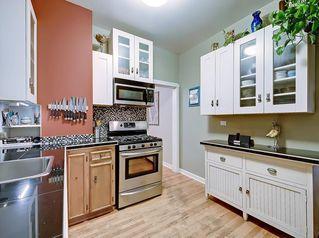Photo 12: 509 10 Avenue NE in Calgary: Renfrew Detached for sale : MLS®# C4267699