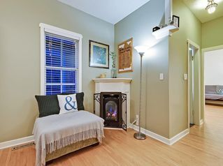 Photo 5: 509 10 Avenue NE in Calgary: Renfrew Detached for sale : MLS®# C4267699