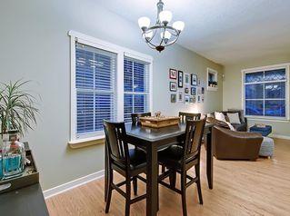Photo 8: 509 10 Avenue NE in Calgary: Renfrew Detached for sale : MLS®# C4267699