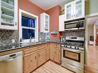 Photo 11: 509 10 Avenue NE in Calgary: Renfrew Detached for sale : MLS®# C4267699