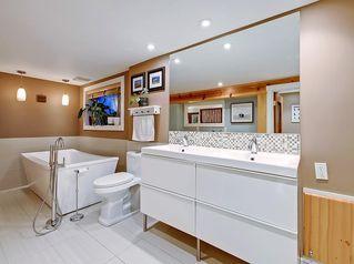 Photo 18: 509 10 Avenue NE in Calgary: Renfrew Detached for sale : MLS®# C4267699