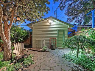 Photo 34: 509 10 Avenue NE in Calgary: Renfrew Detached for sale : MLS®# C4267699