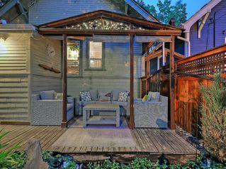 Photo 30: 509 10 Avenue NE in Calgary: Renfrew Detached for sale : MLS®# C4267699