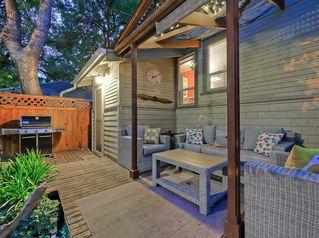 Photo 31: 509 10 Avenue NE in Calgary: Renfrew Detached for sale : MLS®# C4267699