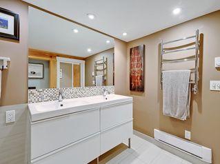 Photo 21: 509 10 Avenue NE in Calgary: Renfrew Detached for sale : MLS®# C4267699