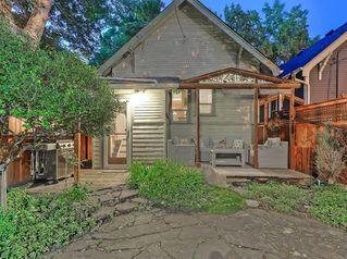 Photo 32: 509 10 Avenue NE in Calgary: Renfrew Detached for sale : MLS®# C4267699