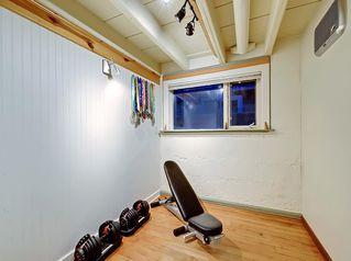 Photo 23: 509 10 Avenue NE in Calgary: Renfrew Detached for sale : MLS®# C4267699