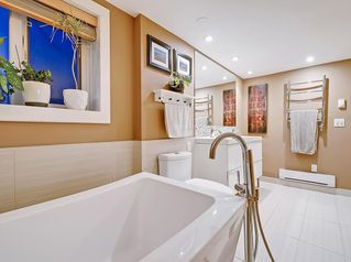 Photo 20: 509 10 Avenue NE in Calgary: Renfrew Detached for sale : MLS®# C4267699