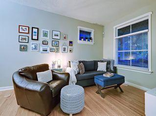 Photo 7: 509 10 Avenue NE in Calgary: Renfrew Detached for sale : MLS®# C4267699