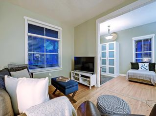 Photo 6: 509 10 Avenue NE in Calgary: Renfrew Detached for sale : MLS®# C4267699