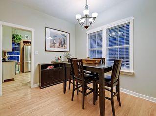 Photo 9: 509 10 Avenue NE in Calgary: Renfrew Detached for sale : MLS®# C4267699
