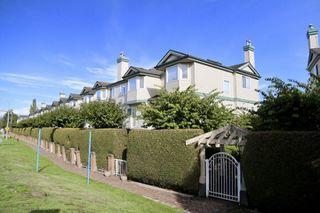 "Photo 13: 39 22800 WINDSOR Court in Richmond: Hamilton RI Townhouse for sale in ""Parc Savannah"" : MLS®# R2408500"