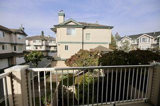 "Photo 8: 39 22800 WINDSOR Court in Richmond: Hamilton RI Townhouse for sale in ""Parc Savannah"" : MLS®# R2408500"