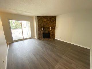 Photo 2: 329 10404 24 Avenue in Edmonton: Zone 16 Townhouse for sale : MLS®# E4176557
