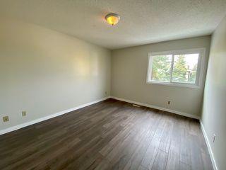 Photo 7: 329 10404 24 Avenue in Edmonton: Zone 16 Townhouse for sale : MLS®# E4176557