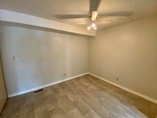 Photo 4: 329 10404 24 Avenue in Edmonton: Zone 16 Townhouse for sale : MLS®# E4176557