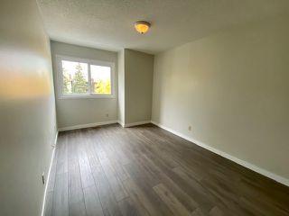 Photo 5: 329 10404 24 Avenue in Edmonton: Zone 16 Townhouse for sale : MLS®# E4176557