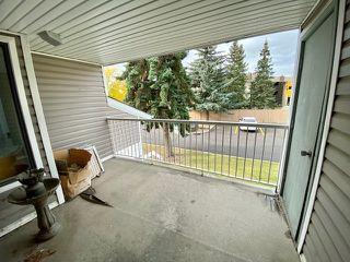 Photo 9: 329 10404 24 Avenue in Edmonton: Zone 16 Townhouse for sale : MLS®# E4176557