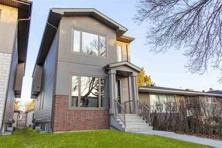 Photo 37: 10711 129 Street in Edmonton: Zone 07 House for sale : MLS®# E4178777