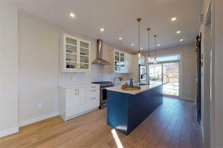 Photo 10: 10711 129 Street in Edmonton: Zone 07 House for sale : MLS®# E4178777