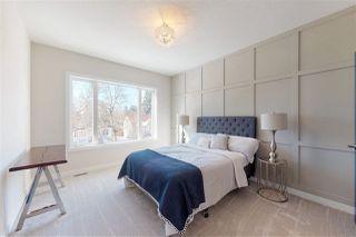 Photo 18: 10711 129 Street in Edmonton: Zone 07 House for sale : MLS®# E4178777