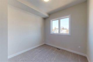 Photo 25: 10711 129 Street in Edmonton: Zone 07 House for sale : MLS®# E4178777