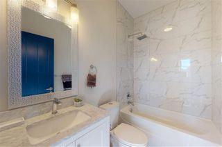 Photo 26: 10711 129 Street in Edmonton: Zone 07 House for sale : MLS®# E4178777