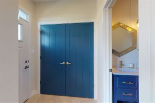 Photo 15: 10711 129 Street in Edmonton: Zone 07 House for sale : MLS®# E4178777