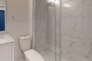 Photo 31: 10711 129 Street in Edmonton: Zone 07 House for sale : MLS®# E4178777
