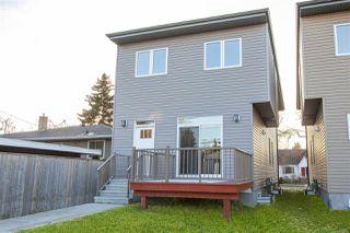 Photo 34: 10711 129 Street in Edmonton: Zone 07 House for sale : MLS®# E4178777