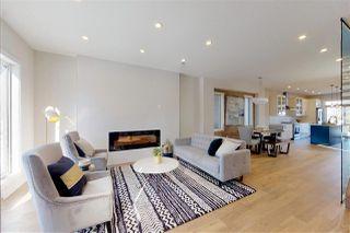 Photo 5: 10711 129 Street in Edmonton: Zone 07 House for sale : MLS®# E4178777