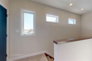 Photo 17: 10711 129 Street in Edmonton: Zone 07 House for sale : MLS®# E4178777