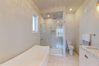 Photo 21: 10711 129 Street in Edmonton: Zone 07 House for sale : MLS®# E4178777